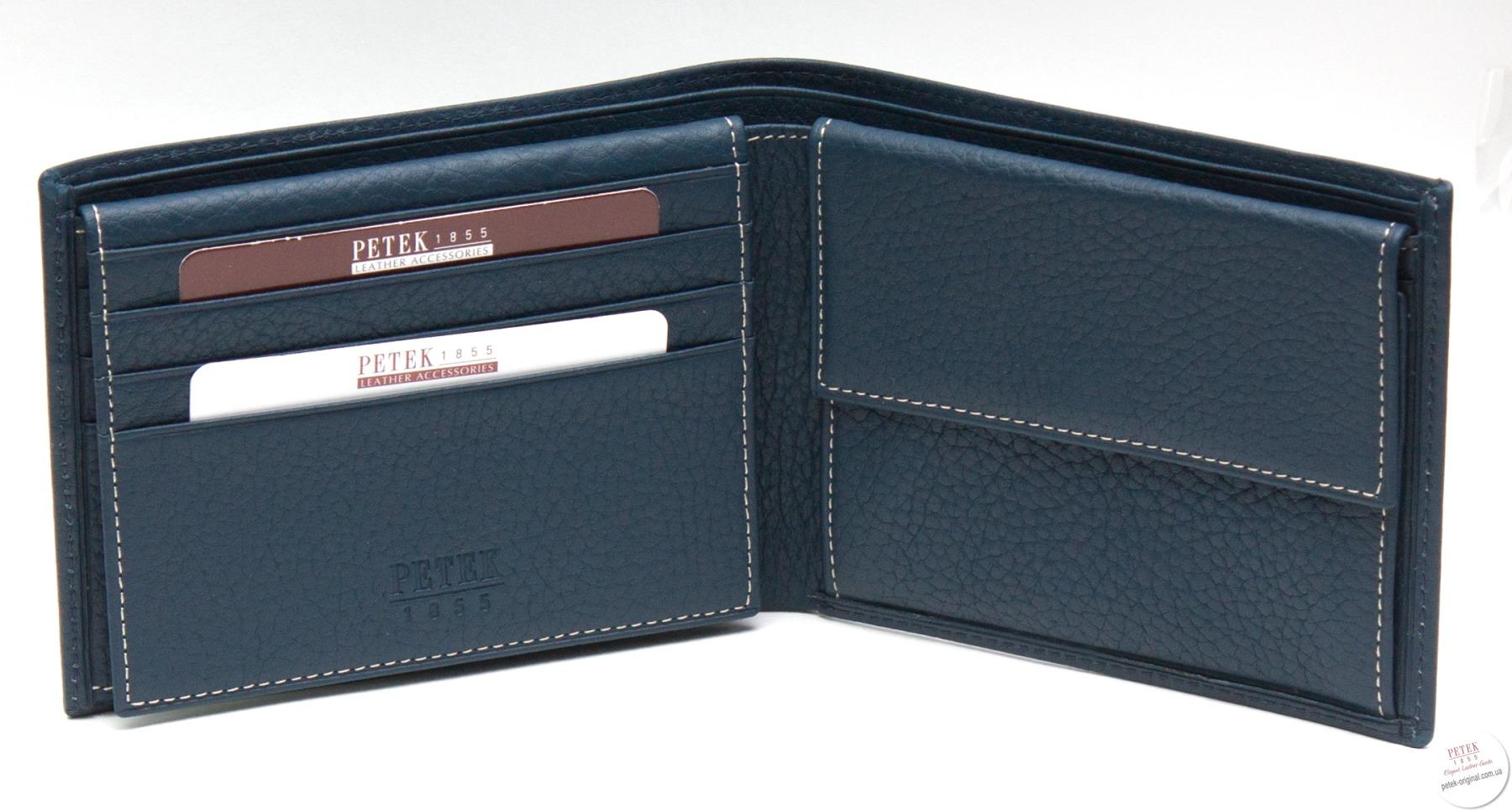 d2d604756678 В наши дни в кошельках хранят не только денежные средства, но и различные  карты и визитки. Именно этот аксессуар расскажет о статусе мужчины и  поможет ...