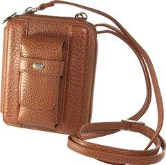 f7c77be546b3 Мужские кожаные сумки Petek Купить в Украине, Киеве - Магазин Petek
